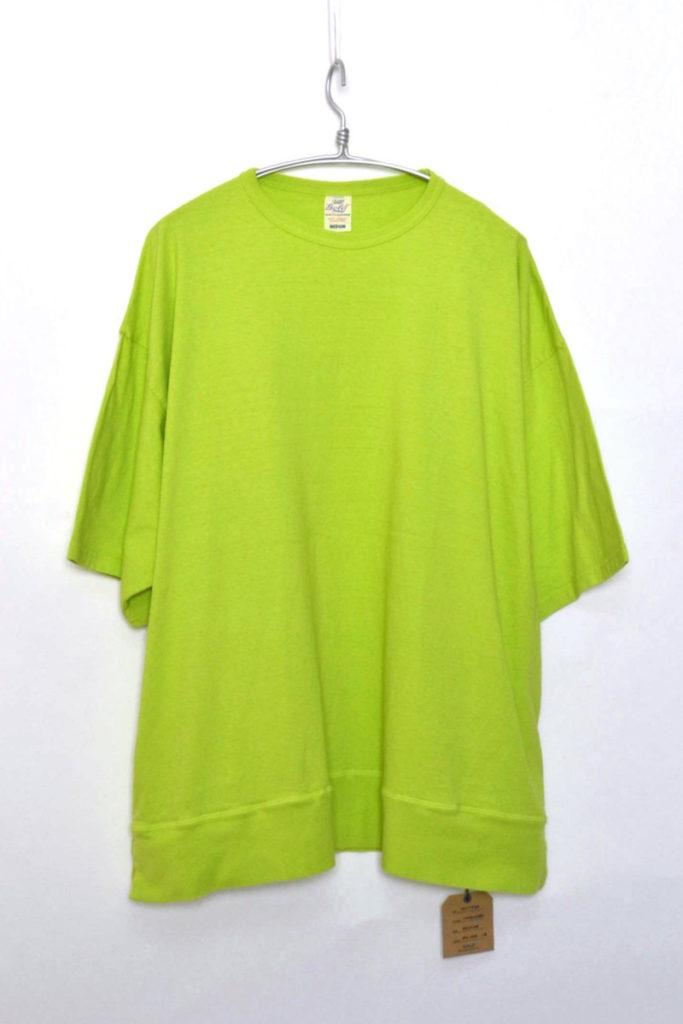 BIG T-SHIRT ビッグTシャツ