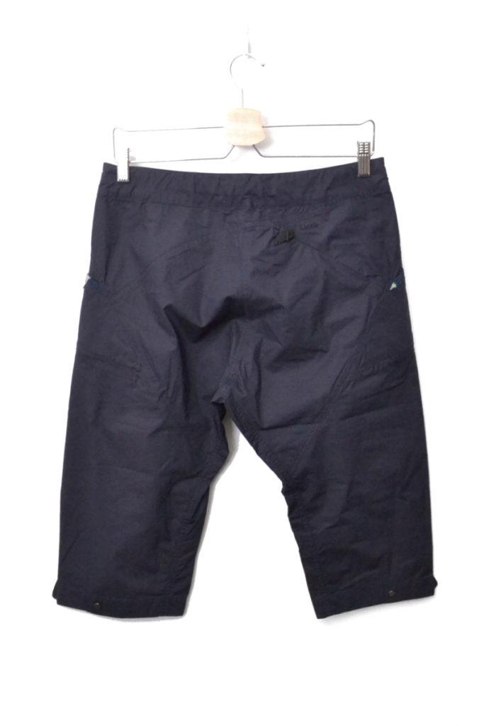 Loride Knickers M's ローライド ニッカー ショーツ ショートパンツの買取実績画像