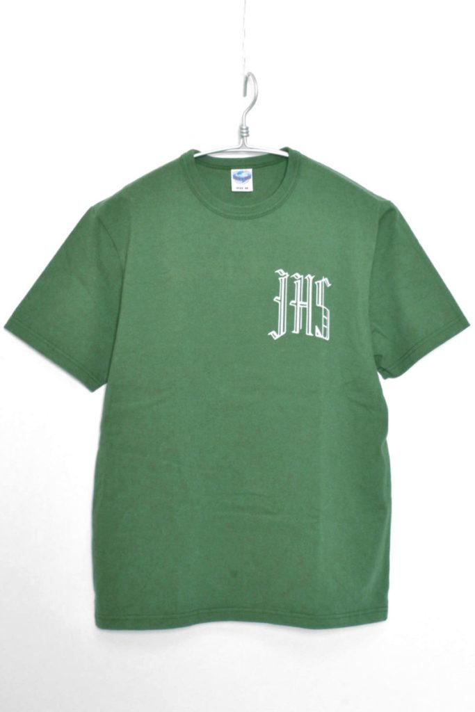 ヘビーウェイト 半袖Tシャツの買取実績画像