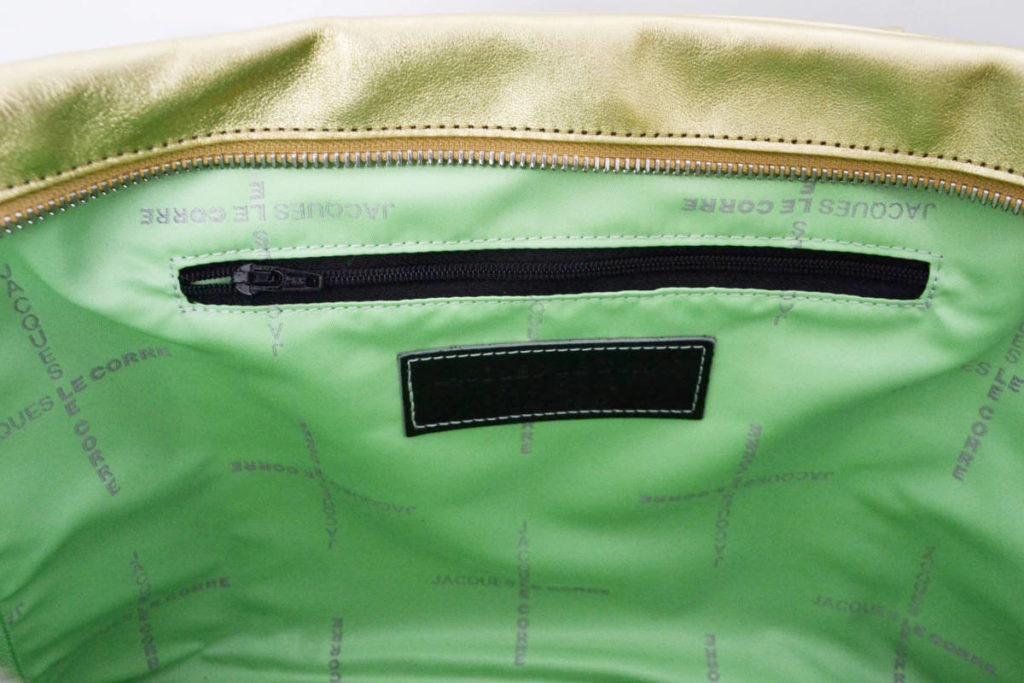LISBON ハンドバッグの買取実績画像