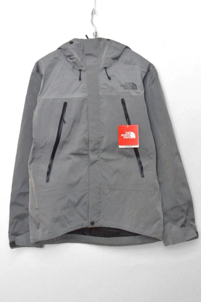 FUSEFORM Mountain Jacket ヒューズフォーム マウンテンジャケット