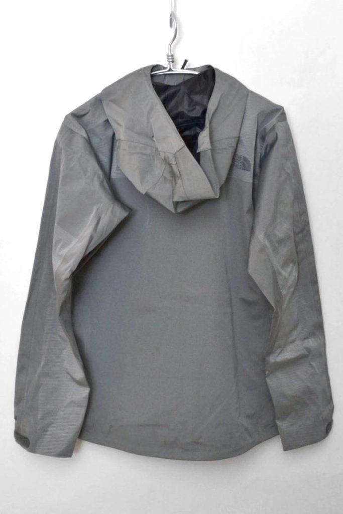 FUSEFORM Mountain Jacket ヒューズフォーム マウンテンジャケットの買取実績画像