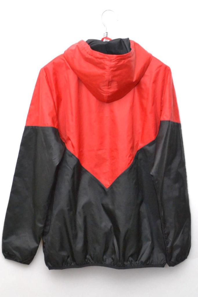 COLORADO WB NEW コロラド ウインドブレーカー パーカー ジャケットの買取実績画像