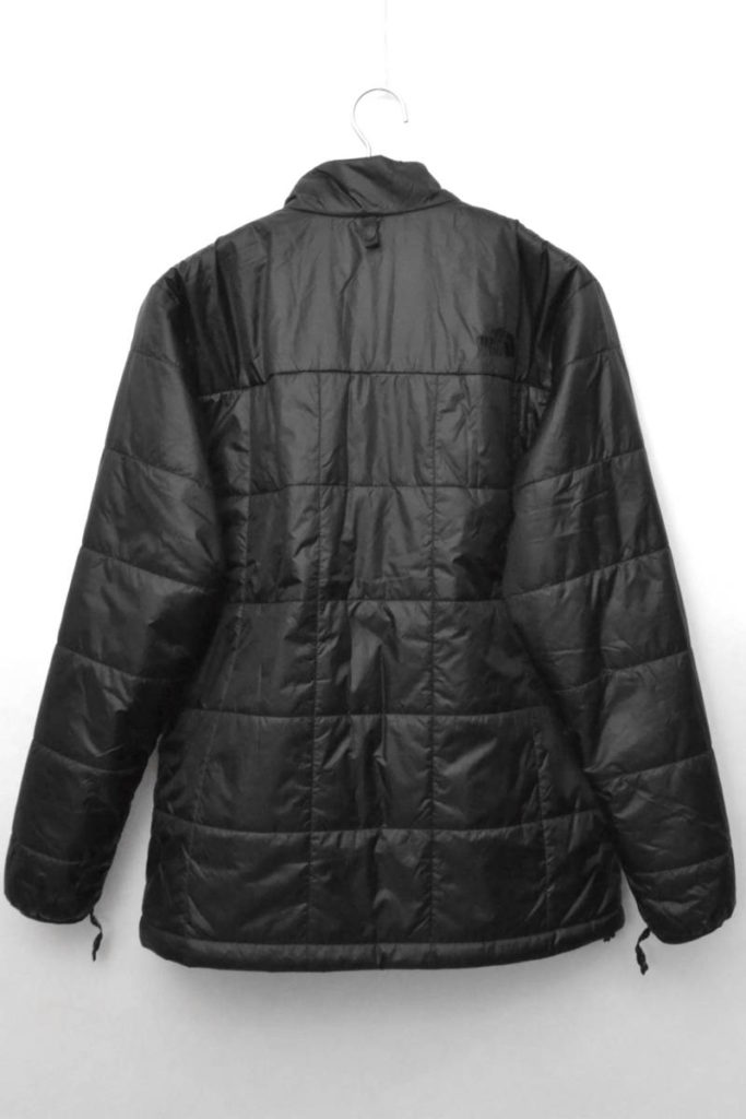 NP61735 CASSIUS TRICLIMATE JACKET カシウス トリクライメートジャケットの買取実績画像