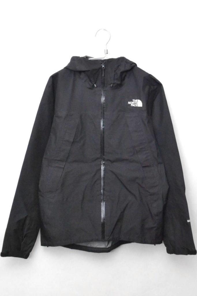 NP11503 クライムライトジャケット