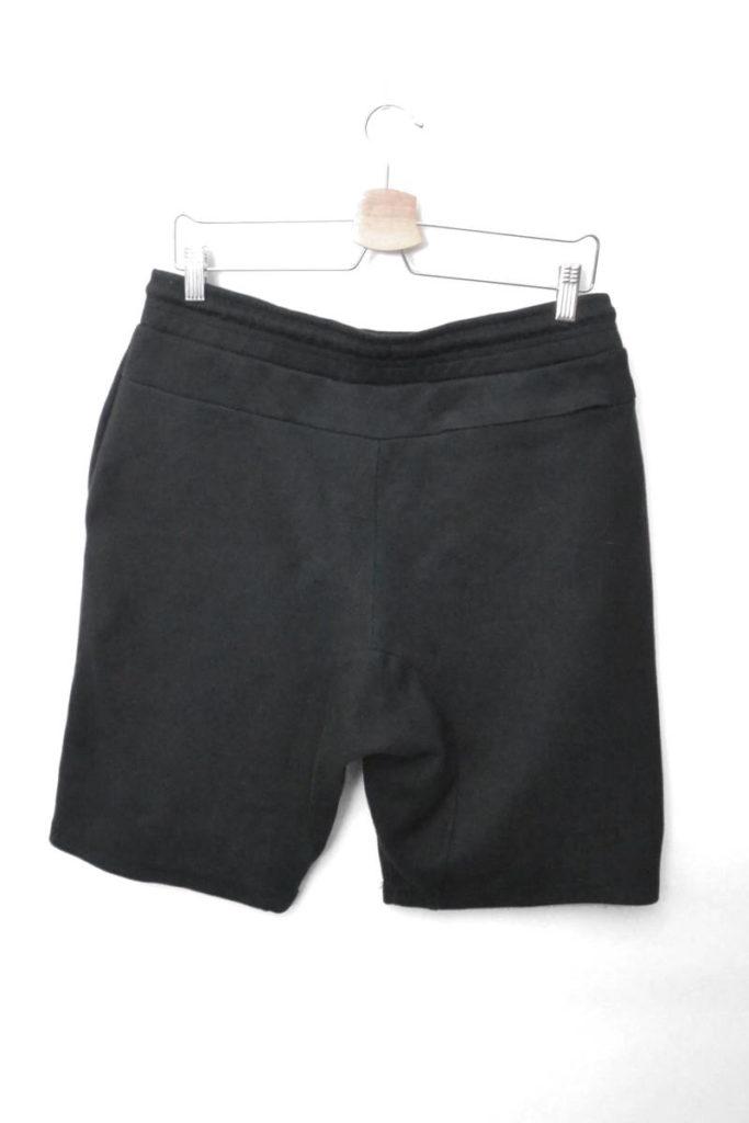 スポーツ ウェア テックフリース ショート パンツ ショーツの買取実績画像