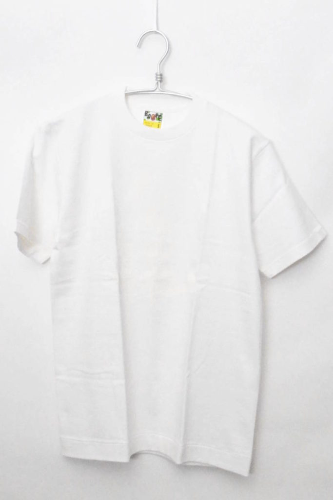 BABY MILO Tシャツ