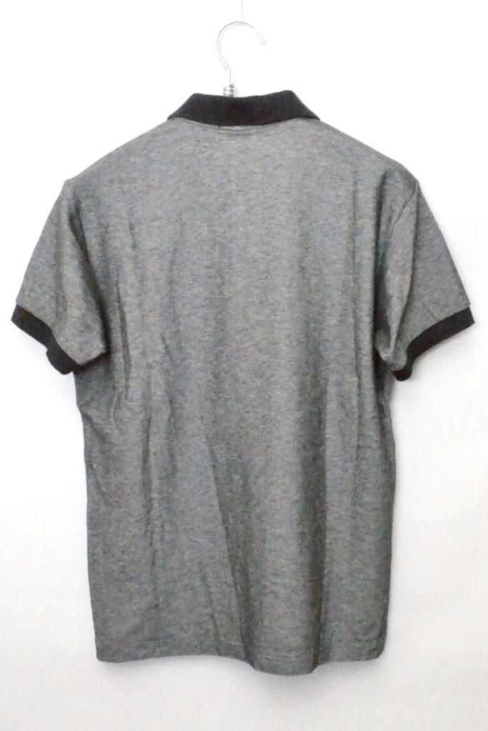 FZ1547 コットンポリ 胸刺繍 ポロシャツの買取実績画像