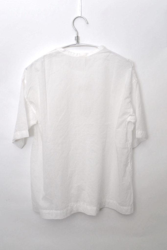 Tee Blouse コットン Tシャツ ブラウスの買取実績画像