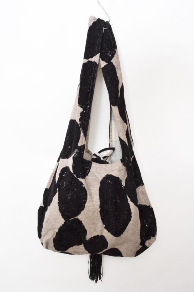2015AW/usa bag うさバッグの買取実績画像