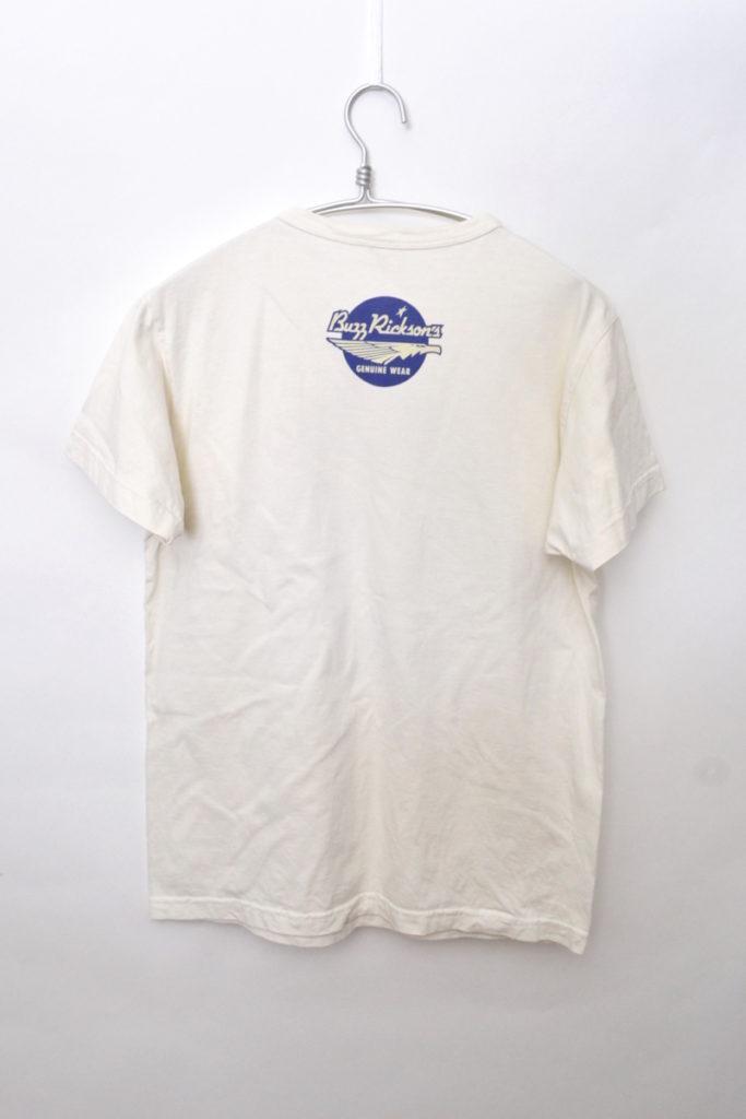 PEANUTS 半袖スヌーピーTシャツの買取実績画像