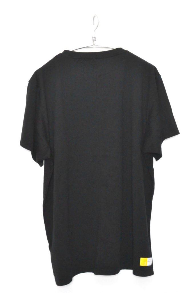 2018SS/ PHILOSOPHY BIG TEE フィロソフィー ビッグTシャツの買取実績画像