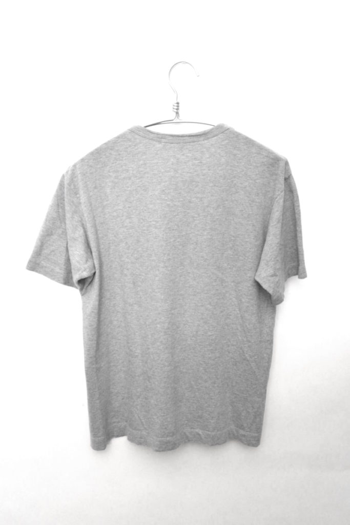 ABCDEFSHIRT プリントTシャツの買取実績画像