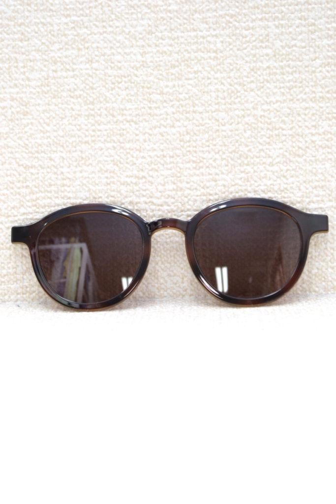 ×JINS/別注 Switch 眼鏡の買取実績画像
