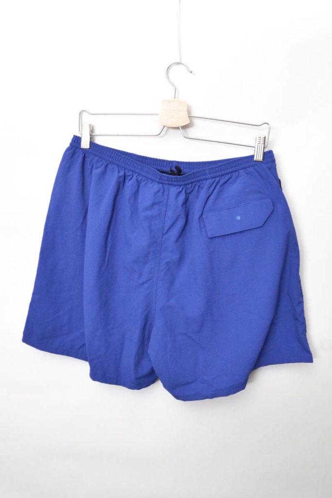 SP13/Baggies Shorts バギーズショーツ スイムショーツの買取実績画像