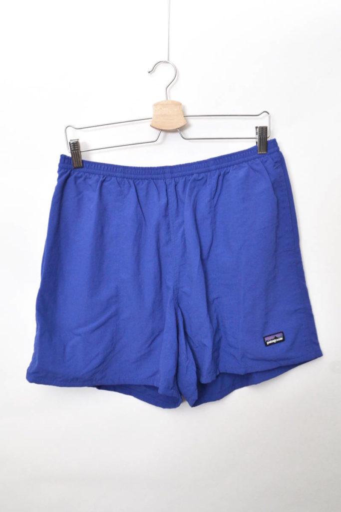 SP13/Baggies Shorts バギーズショーツ スイムショーツ