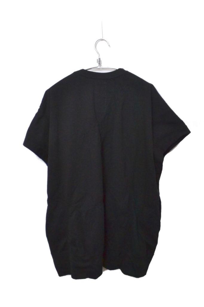 GYPSY/2019SS/BIGフレンチスリーブTシャツの買取実績画像
