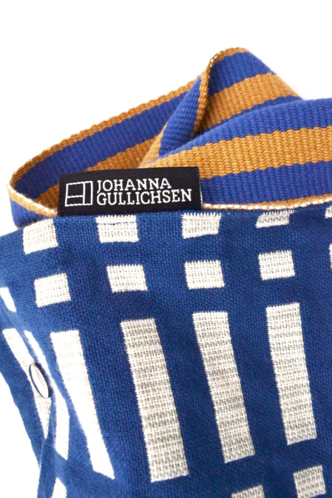 S-Bag ショルダーバッグの買取実績画像