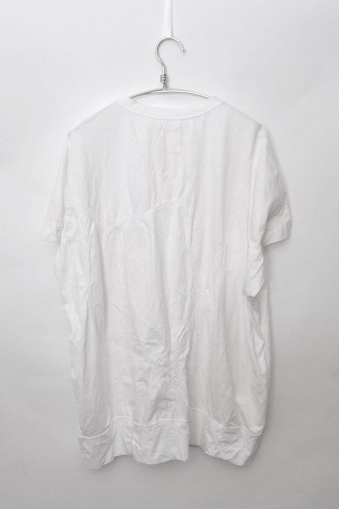 2019SS/Gipsy・BIGフレンチスリーブTシャツの買取実績画像