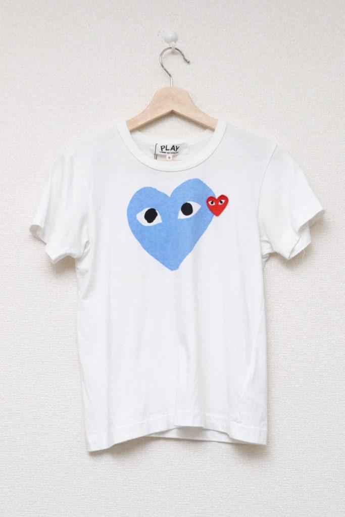 AD2010/プリント Tシャツ