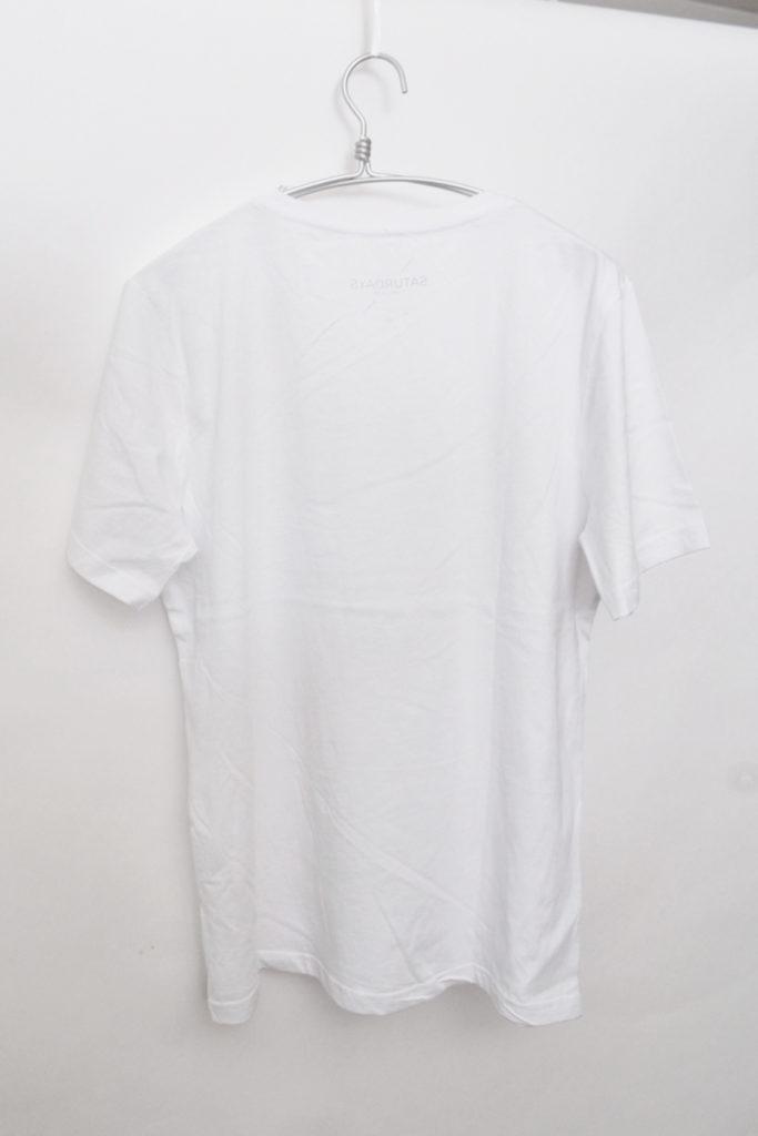 MILLER STANDARD プリントTシャツの買取実績画像