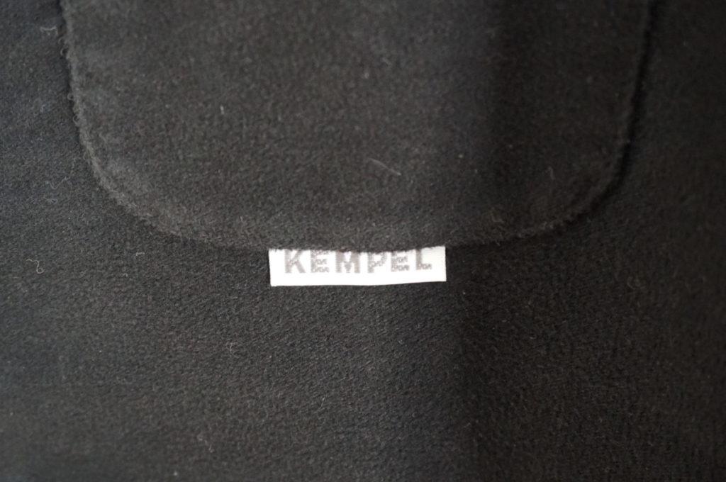 モールスキン 3Bジャケットの買取実績画像