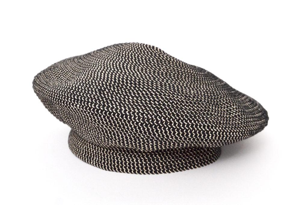 Gwenn ペーパーベレー帽