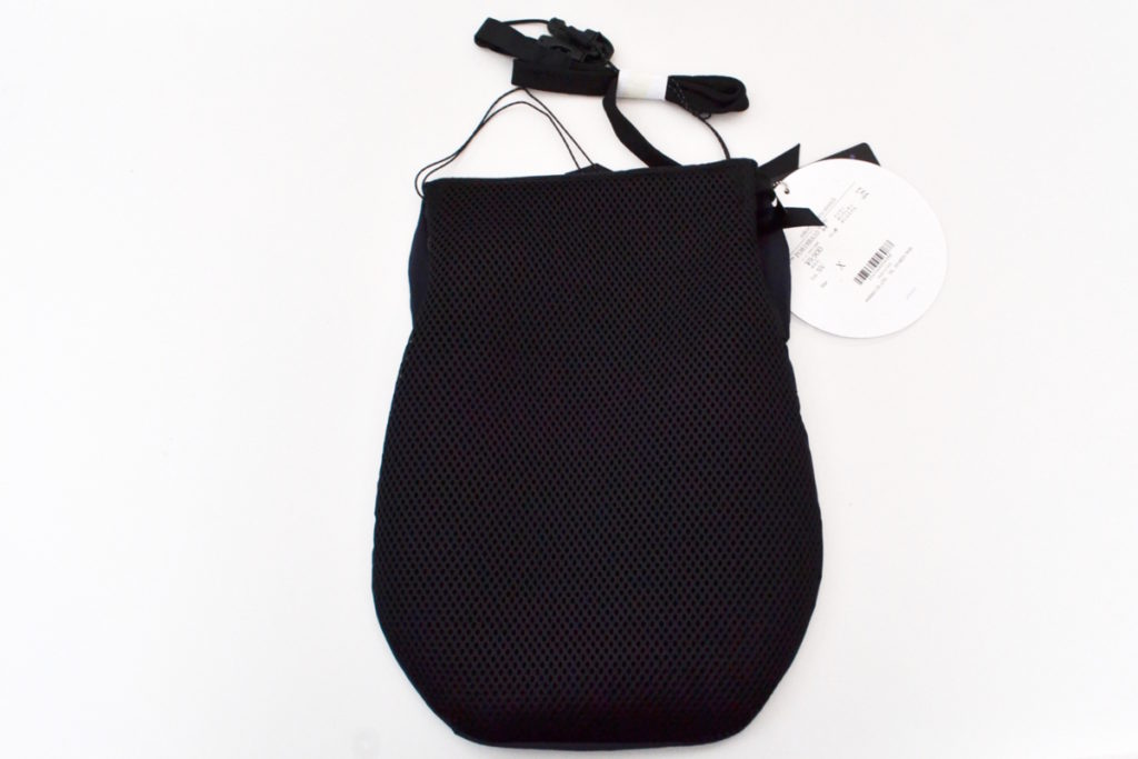 zakoche/karu stretch カルストレッチ ザコッチェ サコッシュバッグの買取実績画像