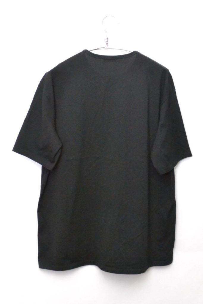 × ルイス LAD MUSICIAN×Lui's ◆ LOSER TEE コットン プリントTシャツの買取実績画像