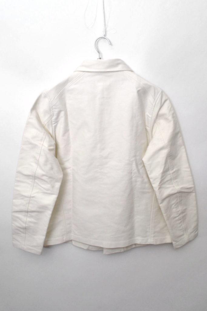 モールスキン カバーオールジャケットの買取実績画像