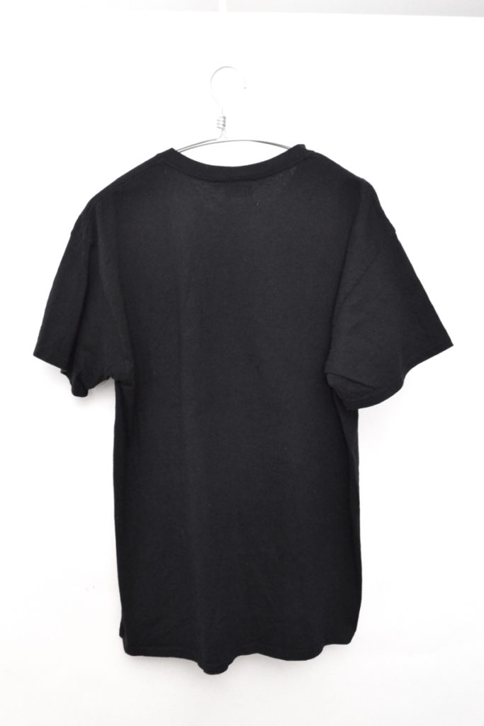 × FLAGSTUFF × GOODHOOD/地獄特急便 Tシャツの買取実績画像