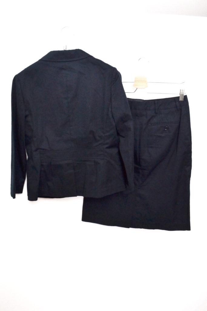 ツイルコットン パンツ スカート スーツ セットアップの買取実績画像