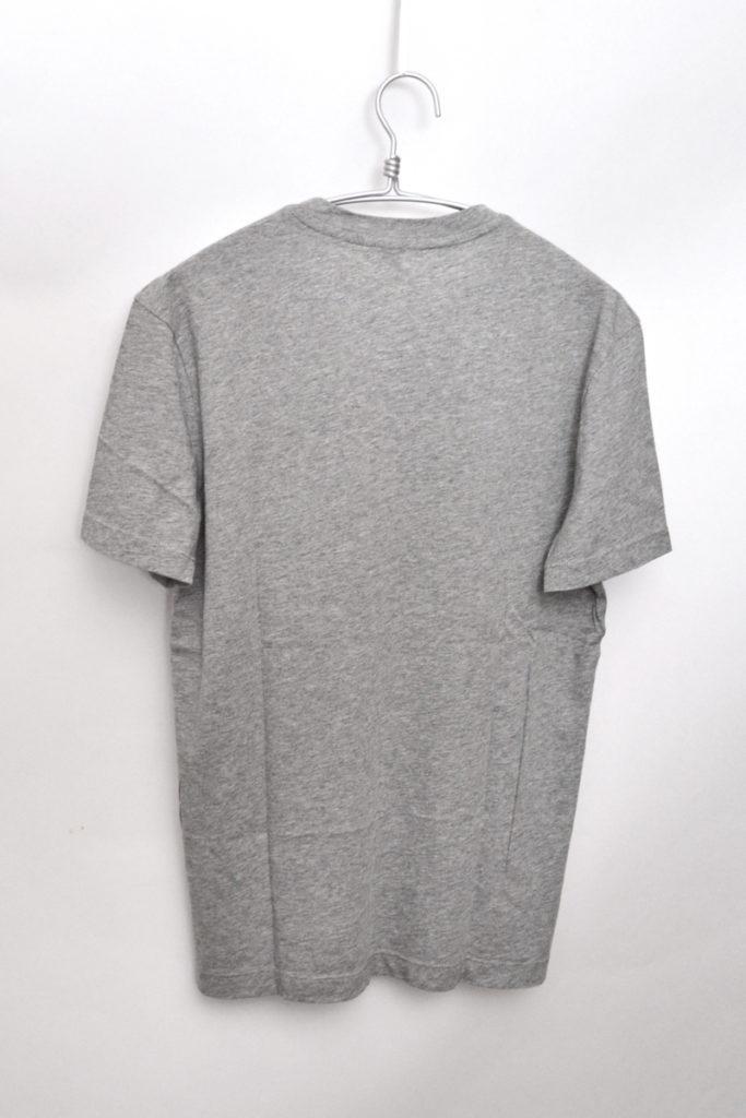 STANDARD VネックTシャツの買取実績画像