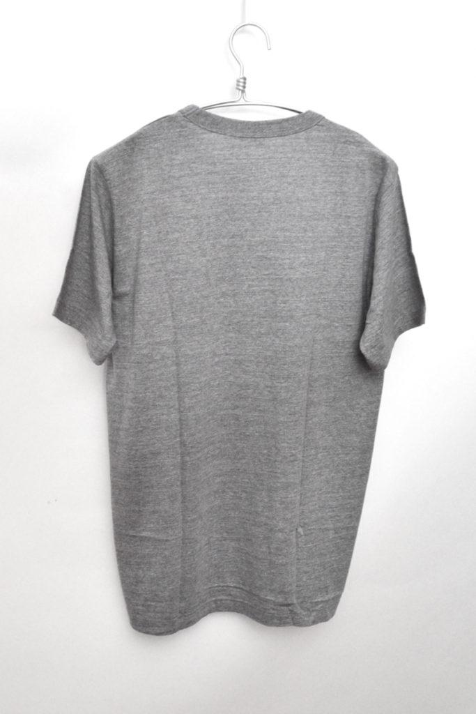 SUBLIG CREW 3-PACK S/S(WIDE) パックTシャツ 2枚セットの買取実績画像