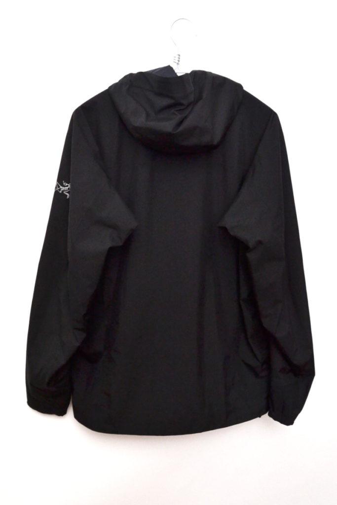 Solano Jacket Men's フード ソラノジャケットの買取実績画像