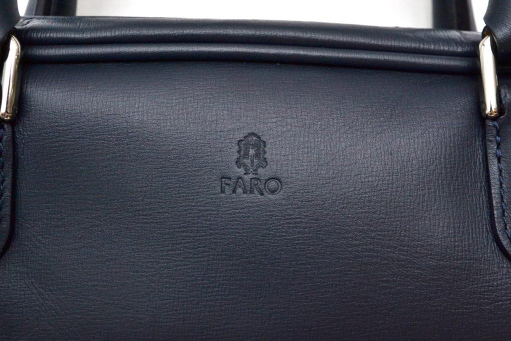 TORGIANO FIN-CALF トルガーノ フィンカーフ ブリーフバッグ ビジネスバッグの買取実績画像