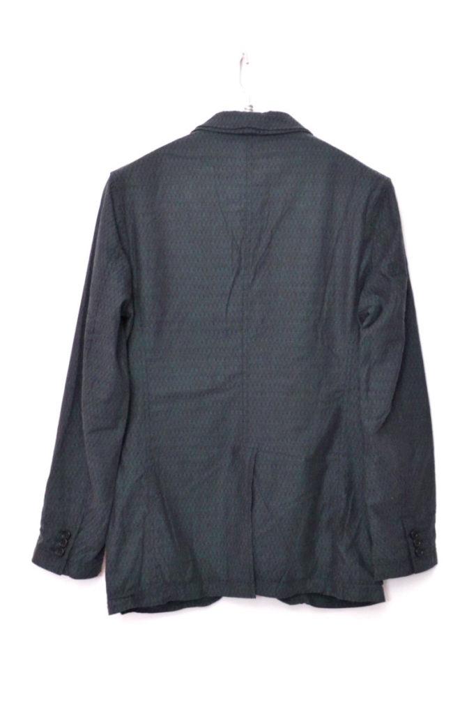 Andover Jacket アンドーバージャケットの買取実績画像
