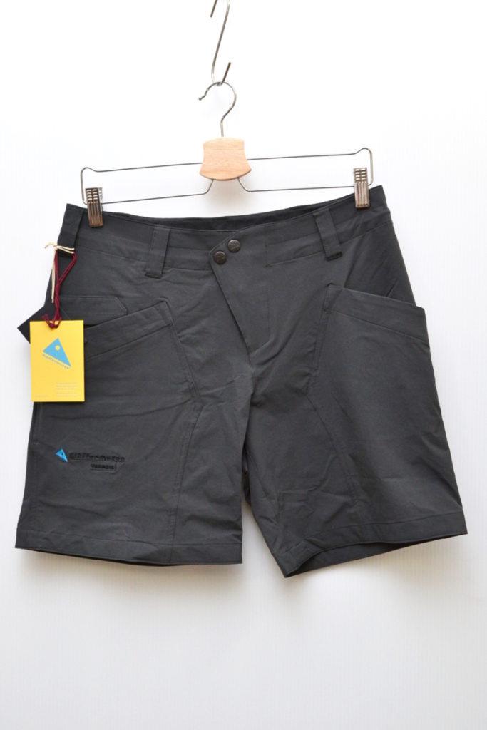 Vanadis Shorts ショートパンツ