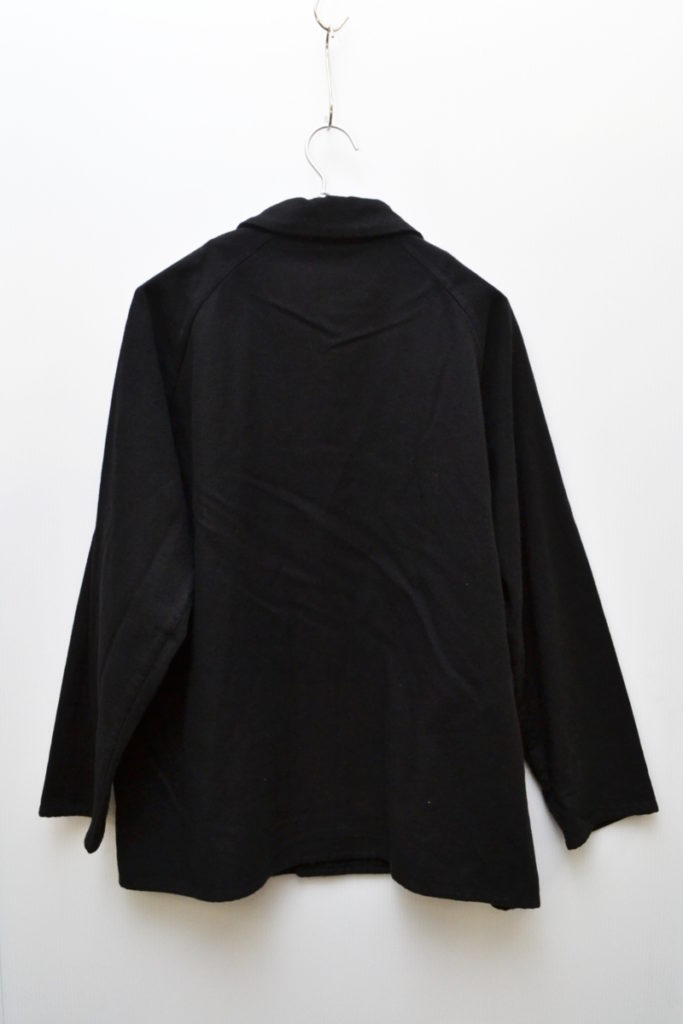 2019SS/COMFORT SHIRT – WIDE RS コンフォートシャツ ワイド ラグランスリーブの買取実績画像