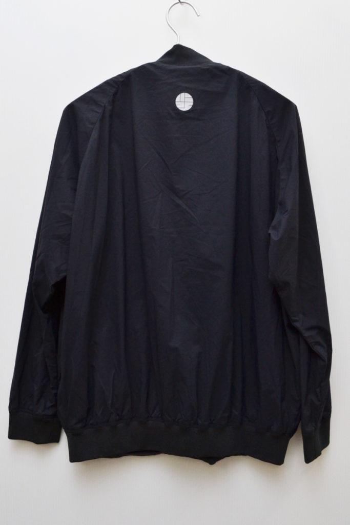 ame jumper EPIC アメジャンパー ジャケットの買取実績画像