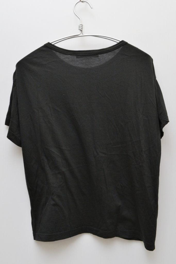 M.share プリントTシャツの買取実績画像