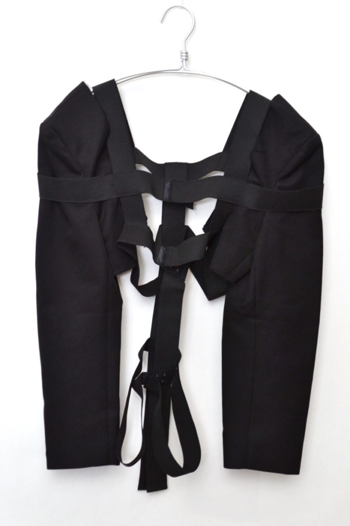 2014SS 服でない服の買取実績画像
