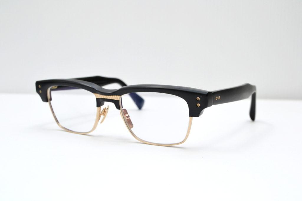 GRAND RESERVE TWO 眼鏡 メガネ