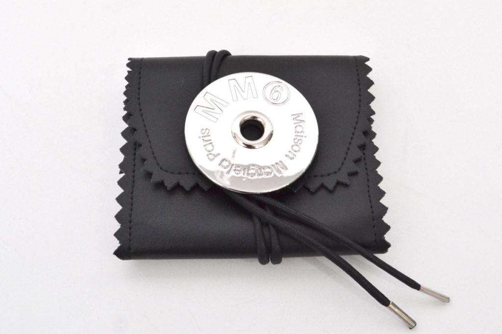 ベルクロシューズ ベビー900 財布 コインケース レディース