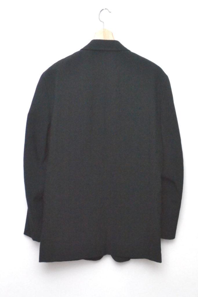 テーラードジャケットの買取実績画像
