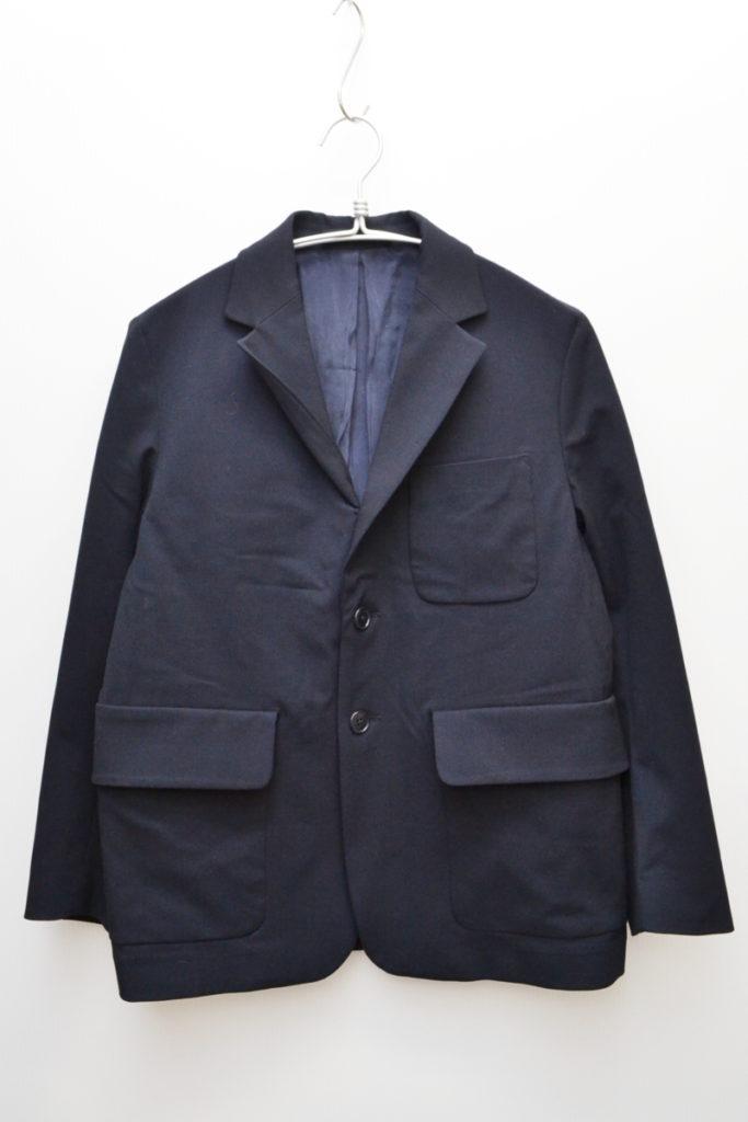 2017SS/2way 3B Jacket テーラードジャケット