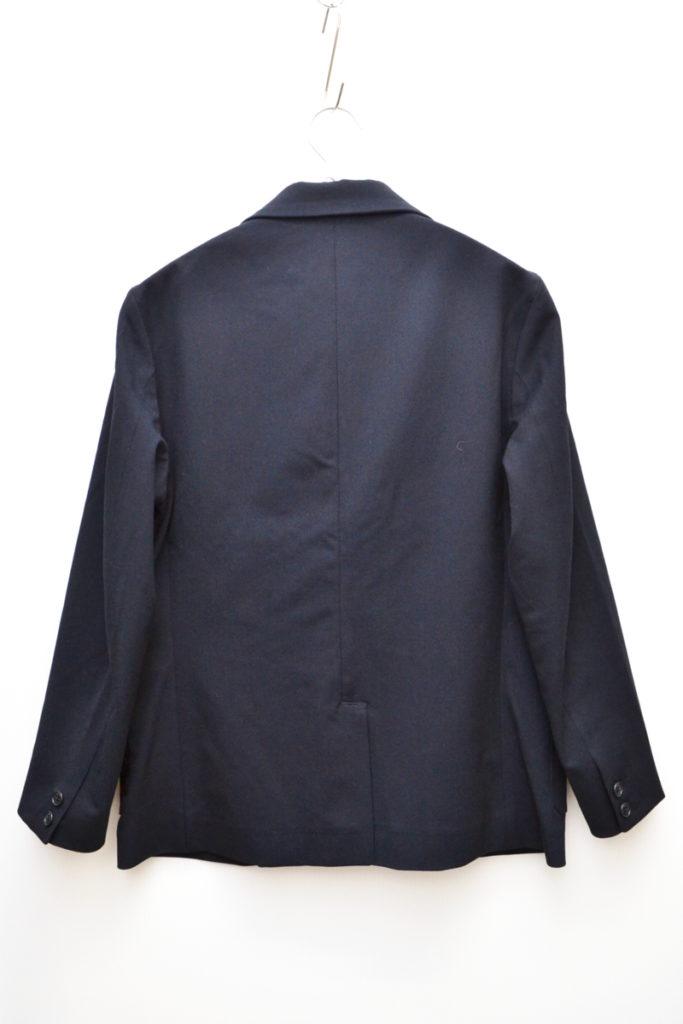 2017SS/2way 3B Jacket テーラードジャケットの買取実績画像