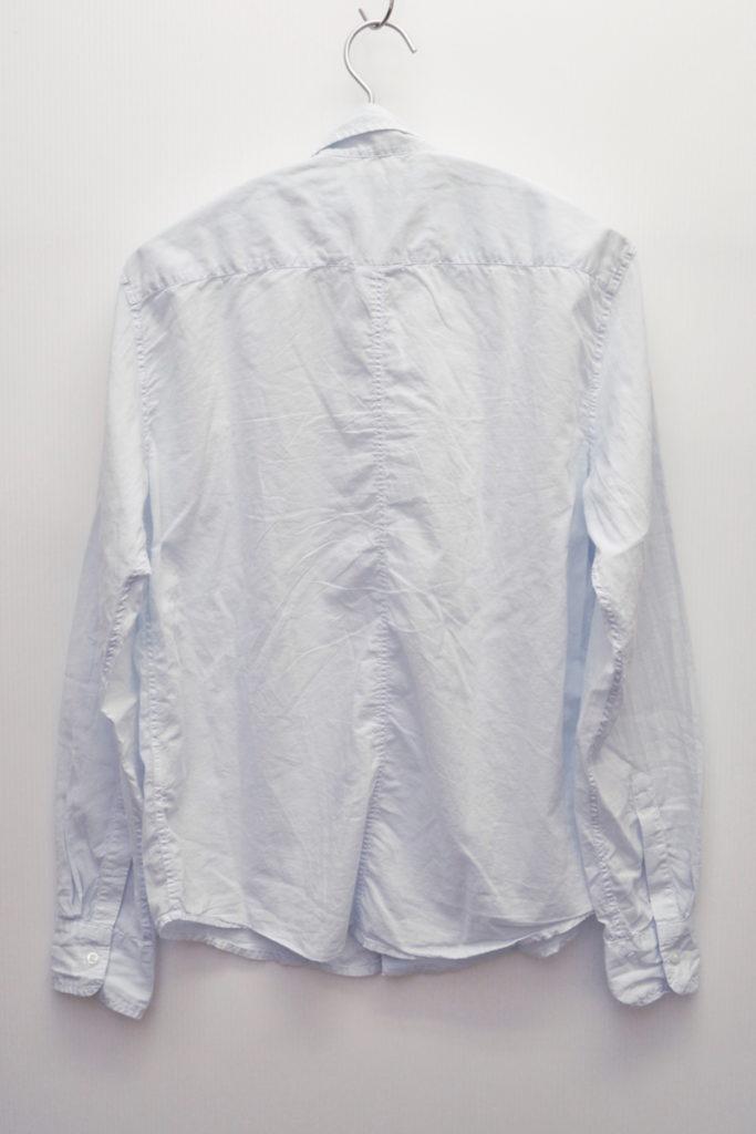 ロンハーマン別注 RHC LUKE ルーク ポケット付きシャツの買取実績画像