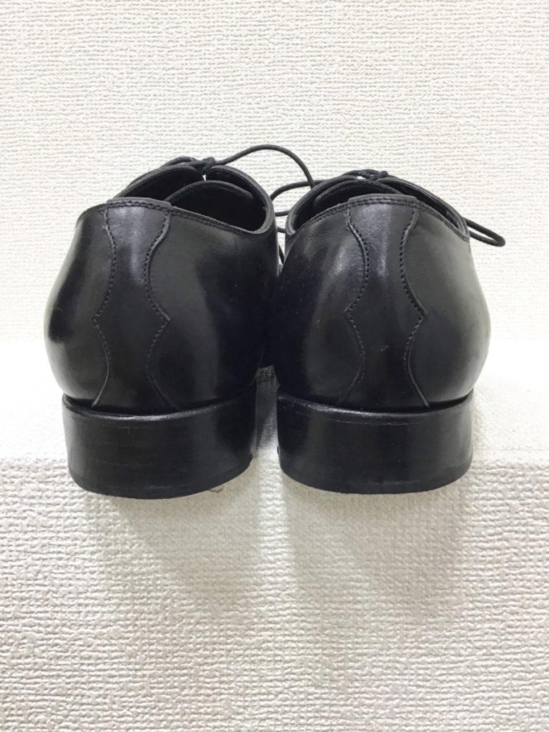26906 シューズ 革靴の買取実績画像