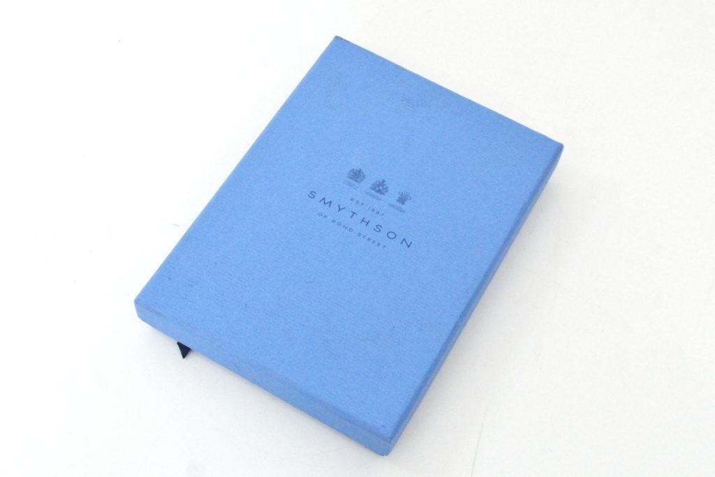make it happen panama ノートブックの買取実績画像